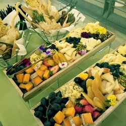 Field To Table Catering And Events Get Quote Caterers S - Field to table catering