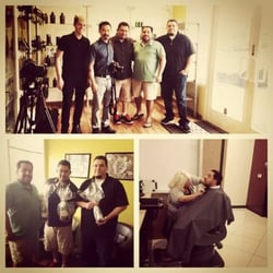 18 8 fine men s salons rancho santa margarita barbers