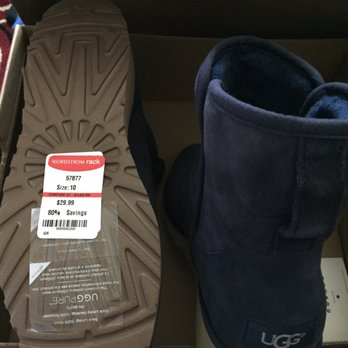 0f7356eb218 Nordstrom Rack Ward Village Shops - 262 Photos   149 Reviews ...