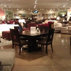 Hanks Furniture Rogers Model Enchanting Hank's Fine Furniture & More  18 Reviews  Furniture Stores . Decorating Design