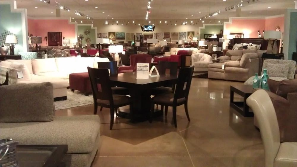 Hank S Fine Furniture 12 Reviews Furniture Stores