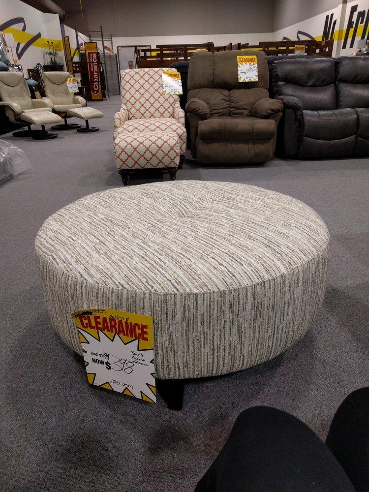 Slumberland Furniture 10 Reviews Mattresses 6702 Seybold Rd Madison Wi Phone Number Yelp