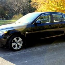 Relayrides Closed 18 Reviews Car Rental Midtown East New