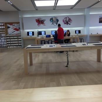 Wonderful Photo Of Apple Store   Littleton, CO, United States