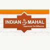 Indian Mahal