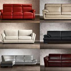 The Sofa Company 56 Photos Magasins De Meubles 2 4884 Dufferin
