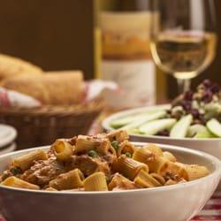 Photo Of Buca Di Beppo Italian Restaurant Southlake Tx United States