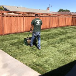Rios Landscaping Gardening Service   76 Photos U0026 35 Reviews ...