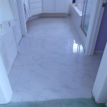 Photo Of Tustin Carpet Flooring Santa Ana Ca United States So