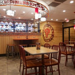 Photo Of Popeyes Louisiana Kitchen Knightdale Nc United States