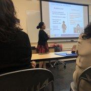 Hostos Community College - 16 Reviews - Colleges