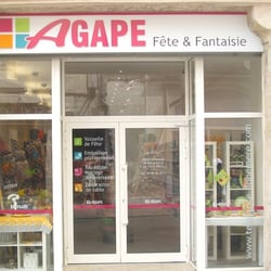 agape spisestel 5 rue du faubourg du courreau montpellier frankrig telefonnummer yelp. Black Bedroom Furniture Sets. Home Design Ideas
