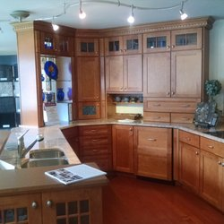 Merveilleux Photo Of Cabinetry Unlimited Division Of B U0026 M Industrs   Selbyville, DE,  United