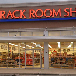 736836ca705 Rack Room Shoes - Shoe Stores - 5762 Fairmont Pkwy