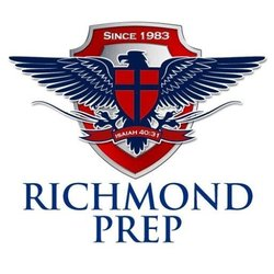 Image result for richmond prep