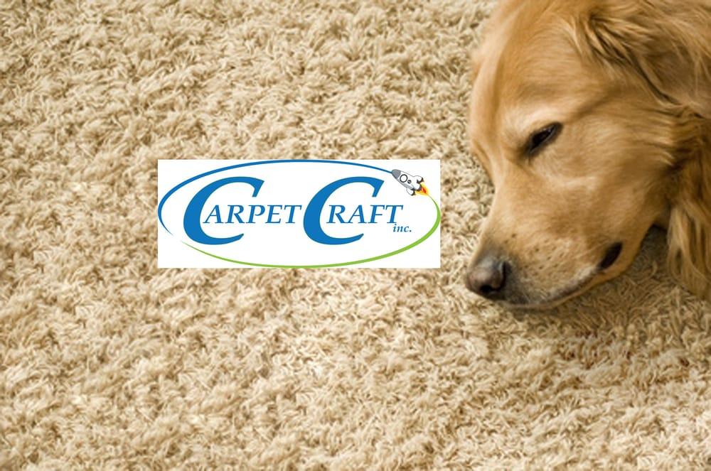Carpet Cleaning Merritt Island Fl