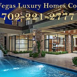 Attractive Las Vegas Luxury Homes Condos   20 Photos   Real Estate Services   2780  South Jones Blvd, Westside, Las Vegas, NV   Phone Number   Yelp