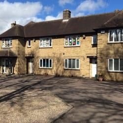 Photo Of Hardingstone Day Nursery Northamptonshire United Kingdom