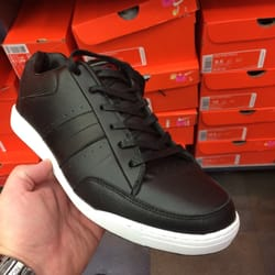 nike shoes for 39 99 ranch irvine 926052