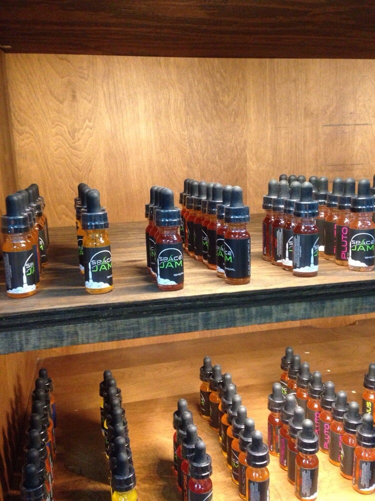 10 Tips For Budding Vapers | News and Reviews
