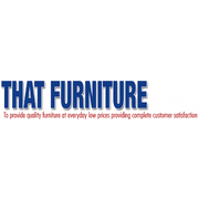 ... Photo Of That Furniture Outlet   Edina, MN, United States
