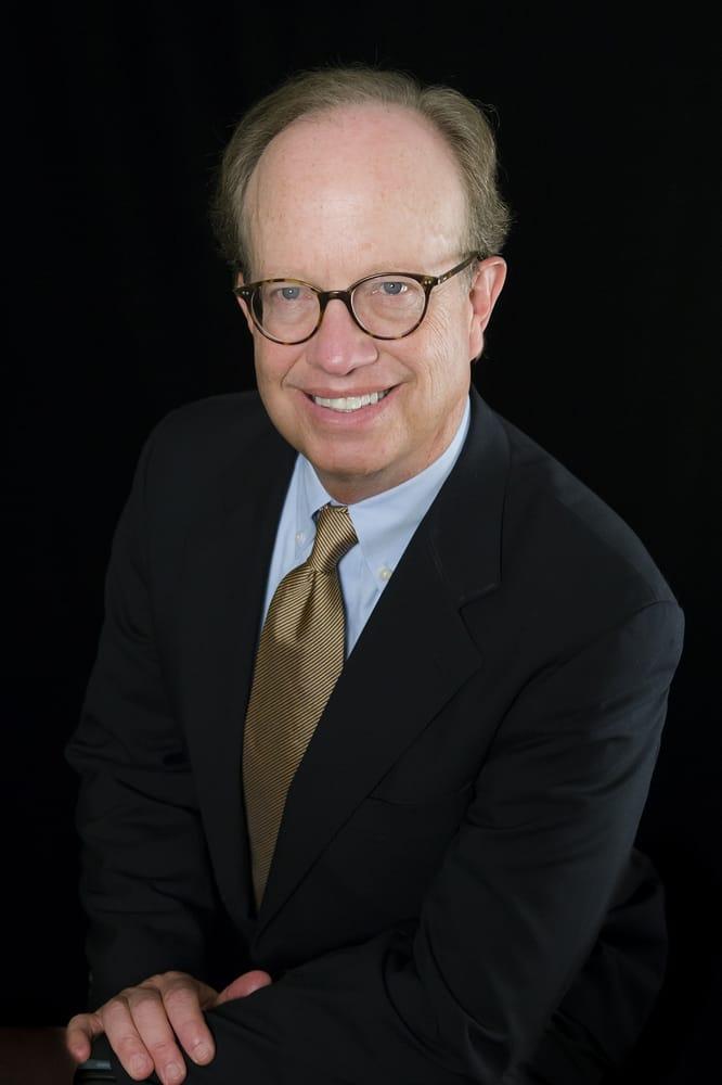 William E. Winfield - Bankruptcy Law - 300 E Esplanade Dr ...