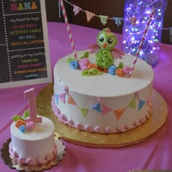 Birthday Cakes In Saint Louis Mo Best Cake 2017