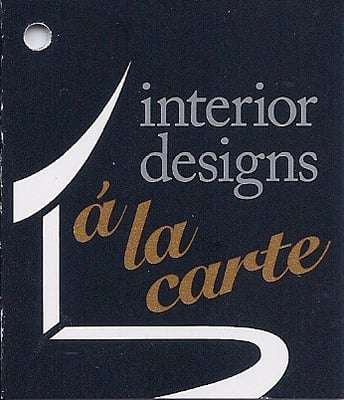 Interior designs a la carte design d 39 interni 18 for Sycamore interior designs