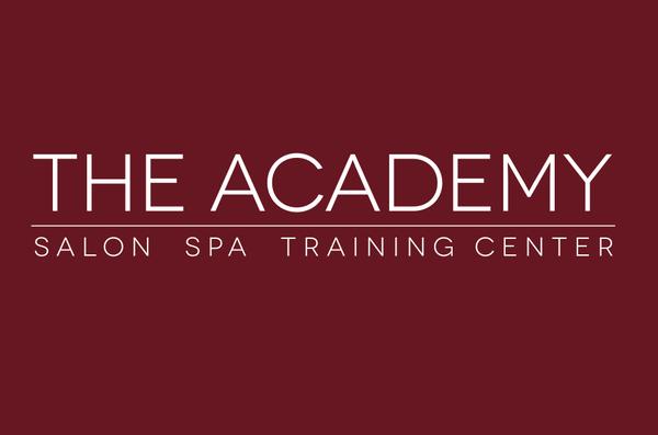 The academy geschlossen 23 beitr ge friseur 8091 for Academy for salon professionals yelp