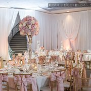 photo-of-belvedere-events-banquets-elk-grove-village-il-united-states
