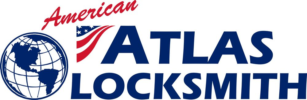 American Atlas Locksmith: 51105 Washington St, New Baltimore, MI