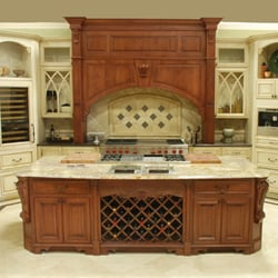 Kitchen Design Group 17 Billeder Byggematerialer 6969 Fern Loop Shreveport La Usa