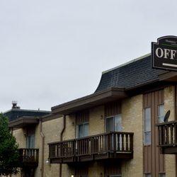 Monterey Village - 11 Photos - Apartments - 2930 Kings Rd, Oak Lawn ...