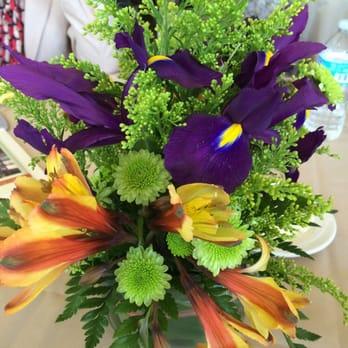 Bears & Roses - 19 Photos & 21 Reviews - Florists - 12010 Carson St ...