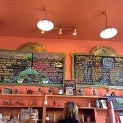 Photo of Royal Ground Coffee - San Francisco, CA, United States