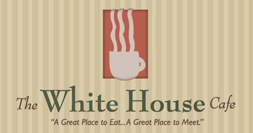 White House Cafe Devils Lake Nd