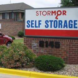 Photo Of Stor Mor Self Storage Littleton Co United States