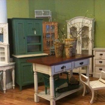 Photo Of Nadeau   Furniture With A Soul   Edina, MN, United States