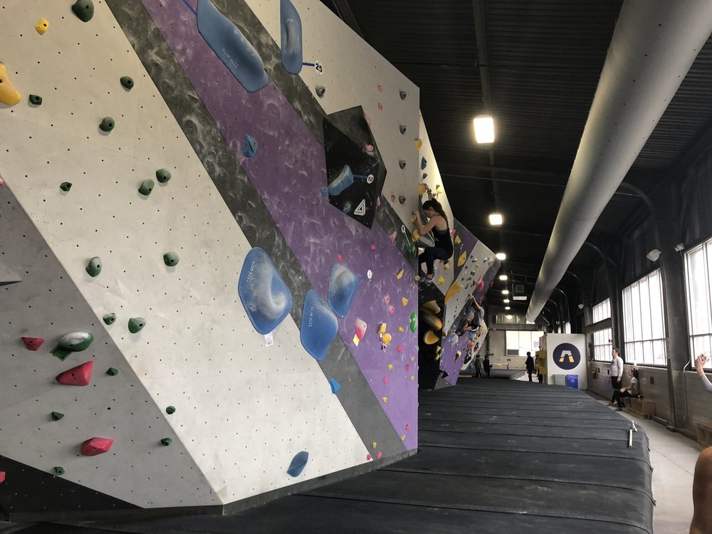 ASCEND Pittsburgh