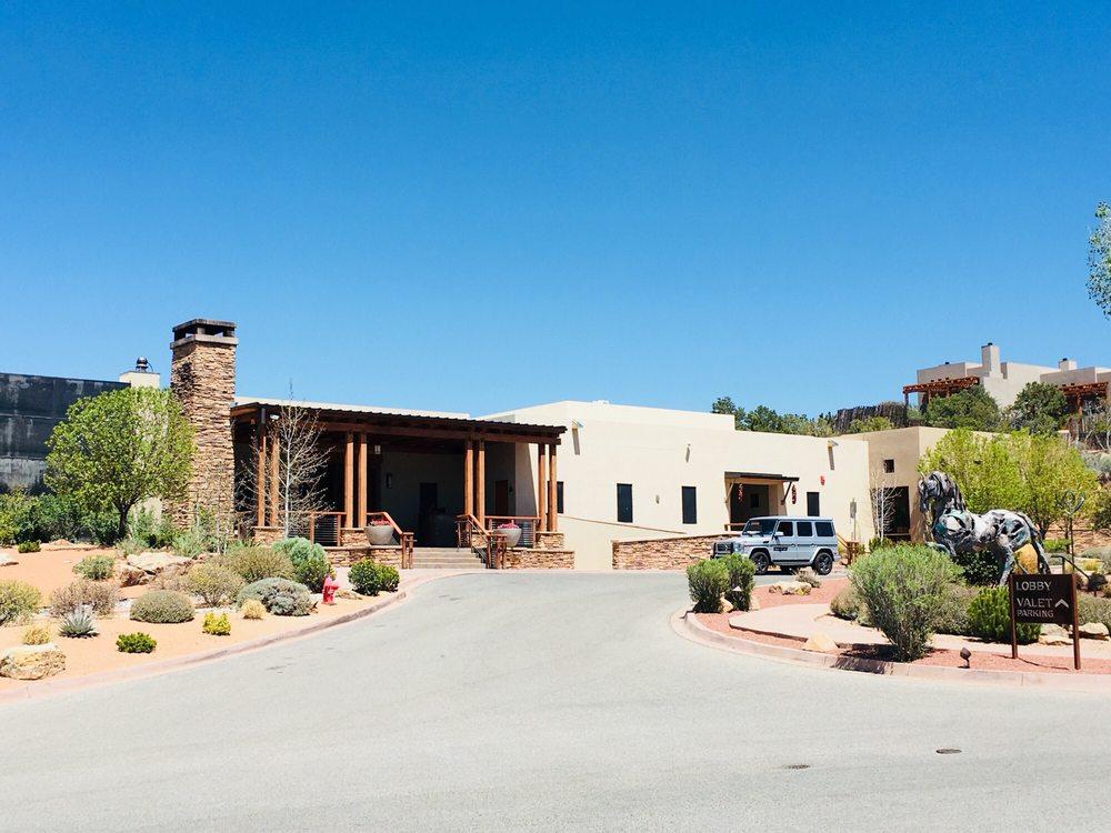 Four Seasons Resort Rancho Encantado - 58 Photos & 46 Reviews ...