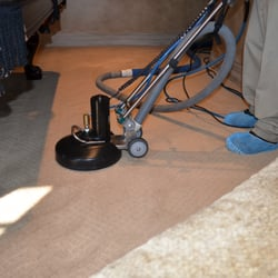 Advanced Cleaning Solutions 10 Photos Carpet Cleaning