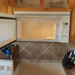 Jc Appliance Repair 13 Photos Appliances Amp Repair