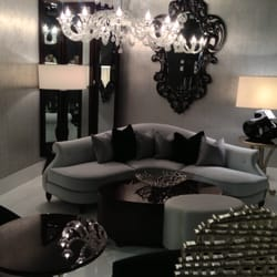 Christopher Guy Chicago 37 s Furniture Stores 371 W