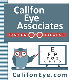 Califon Eye Associates: 438 County Road 513, Califon, NJ
