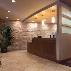 Laser Spine Institute Closed 51 Reviews Medical