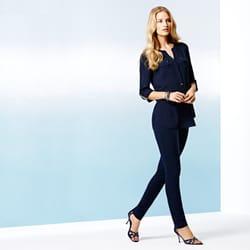 4be8bdbaf90 White House Black Market - 11 Reviews - Women s Clothing - 7753 Via ...