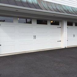 Elegant Photo Of Bethesda Garage Door   Bethesda, MD, United States