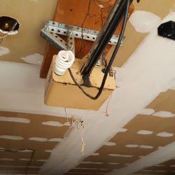 Sandia Garage Door Repair 13 Photos Amp 11 Reviews