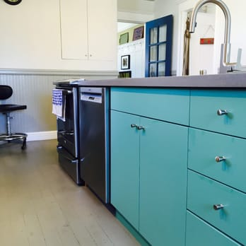 custom kitchen cabinets oakland ca cabinet hardware cheap photos reviews contractors st yelp