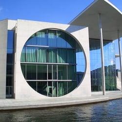 Architekt Lörrach dipl ing jürgen hügel architekt architekt vorengeleweg 3